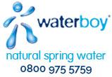 Water Cooler UK
